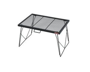 スチールワークス FDテーブル700MH(ミドルハイ)TF-WLSW-FD700MH