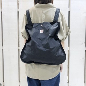ヘッドライト エコバッグ【HEADLIGHT eco-bag】