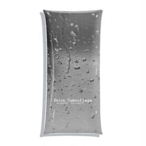 RAIN on MEクリアケース
