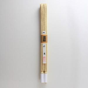 枯草(No.117)