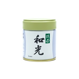【宇治茶 抹茶】和光 40g