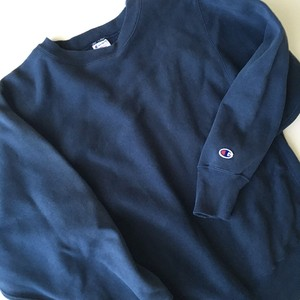 Champion : 90's REVERSE WEAVE (used)