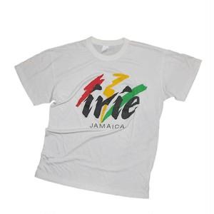 """ irie JAMAICA "" S/S Tee"