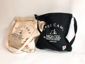 BASE CAMP -Shoulder Bag