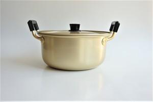 千寿鍋(18cm)