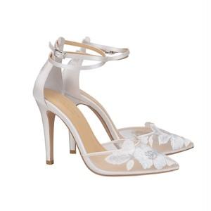 bellabelleshoes:FREYA