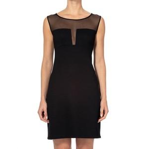 ドレス  1サイズ RITRATTI