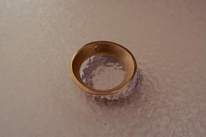 ring 19 - R - 03