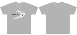 Tシャツ(フロント)