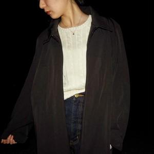 anorak like EURO jacket