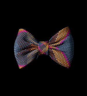Bow tie Butterfly (BB1504)