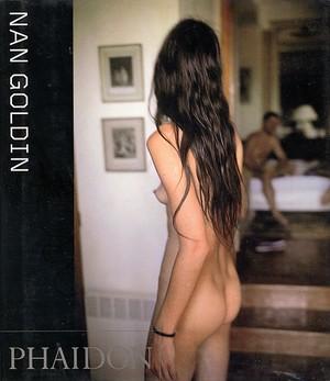 Nan Goldin / Guido Costa