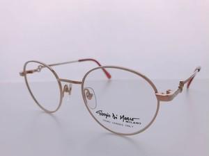 Giorgio Di Marco【眼鏡(めがね)フレーム】251