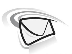 メール配信サービス(1001〜3000アドレス)