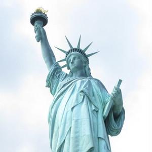 アメリカビジネス渡米準備講座 (3名まで同時受講可能)