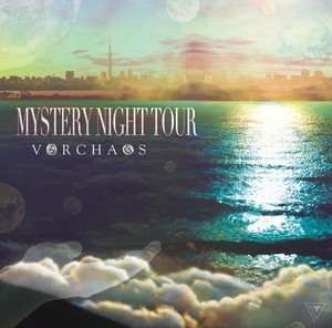 [7/17 New release!!] MYSTERY NIGHT TOUR