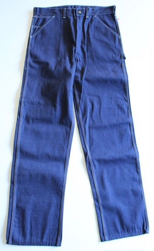 SEARS Denim work pants