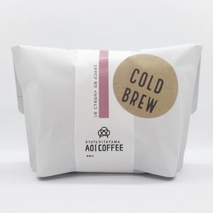 水出しコーヒーパック エチオピア イルガチェフG1(50g×3パック入り)