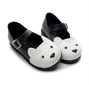 7864パンプス キッズ 女の子 超可愛い 女児 子供靴 ベビー 子ども サンダル 夏物 シューズ  滑り止め 柔らか カジュアル