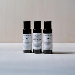 Aroma Bathing Journey Set
