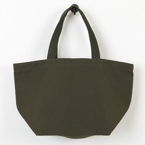 キャベツランチバッグ