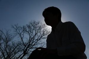 《2名限定》 3/4(日)【お手紙屋さん】とお茶する権利(1時間)
