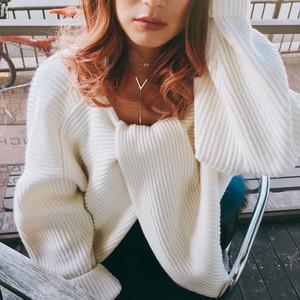 Love Knit 25514