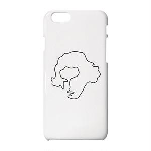Beethoven iPhoneケース
