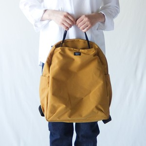 STANDARD SUPPLY - SIMPLICITY WALLABY ワラビー - Gold