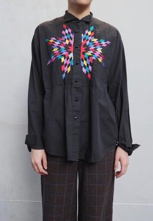 inochi shirt.