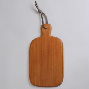 Cheek Wood チーズボードB