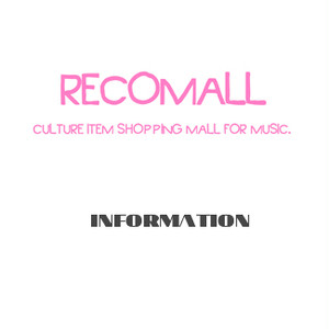 RECOMALL INFORMATION【 2017/10/02 】