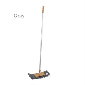 【GS455-223】Microfiber dust mop モップ / マイクロファイバー / 掃除用具