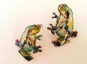 toumeipierce(frog)