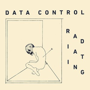 DATA CONTROL radiating LP (DMC08)