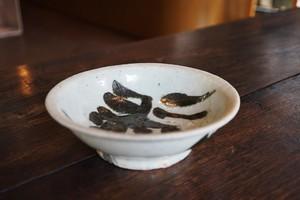 「鉢」小嶋亜創