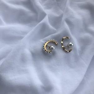 p053_pierce(not pair)