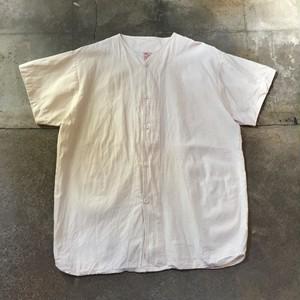 90s Baseball Type Shirt