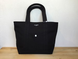 "UNIVERSAL PRODUCTS.""TOTE BAG BLACK"""