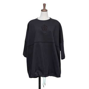 永田組 Tシャツ 1st Model