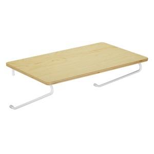 【販売・出荷一時停止中】004 Shelf A ホワイト  横専用 対応001,002