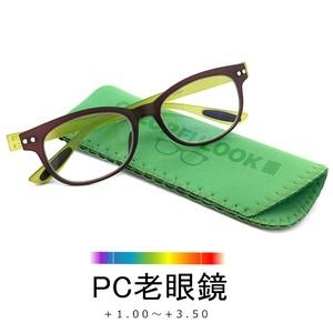 老眼鏡 ブルーライトカット 超軽量 おしゃれ レディース メンズ 5564 男性用 女性用 リーディンググラス シニア 母の日 父の日 敬老の日 プレゼントとしても 人気