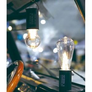 ランプ【POST GENERAL】 HANG LAMP RECHARGEABLE UNIT TYPE2 LED LANTERN ランタン