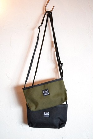 HALF TRACK PRODUCTS / IBP (Izakaya Bank Pochette)