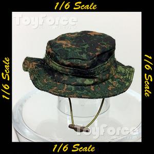 【04261】 1/6 ジャンク 帽子