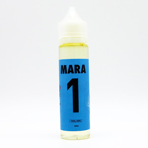 BAD BOY CLUB MARA 60ml