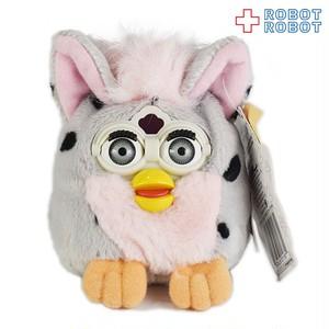 ファ−ビー・バディーズ モアライト 紙タグ付 Furby Buddies MORE LIGHT