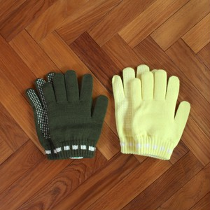 NOROLL GRIP GLOVES
