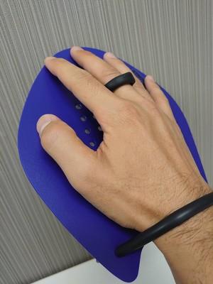 【数量限定・希少カラー】ストロークメイカーNEO 1サイズ ブルー ストロークメーカー