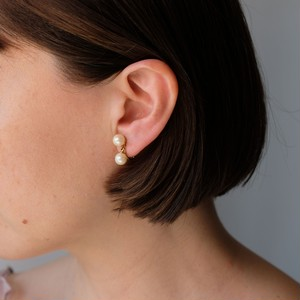 Lovely Little Gold Pieces for spring 21